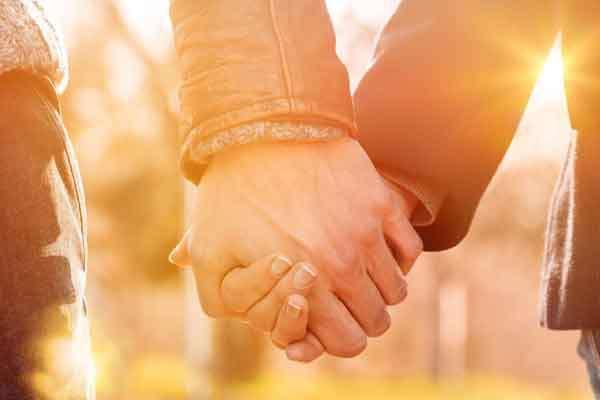 مزاج، خصوصیات اخلاقی، زندگی زناشویی،مشکلات زندگی، خانواده ایرانی،عشاق موفق