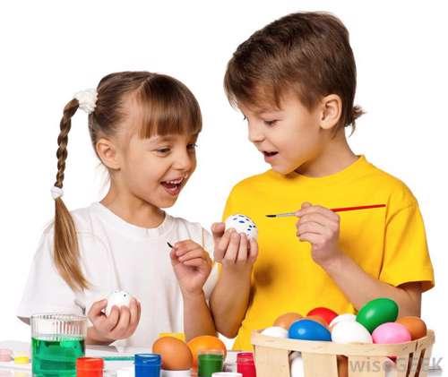 همدلی، دختران، پسران، تربیت دختران، تربیت، بازی، اعتماد به نفس، والدین، رشوه، احساسات، همدلی، آموزش، خانواده ایرانی، تربیت کودک