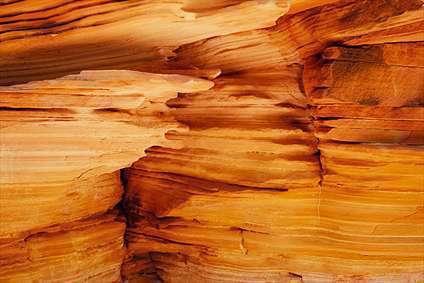 پس زمینه های چوبی