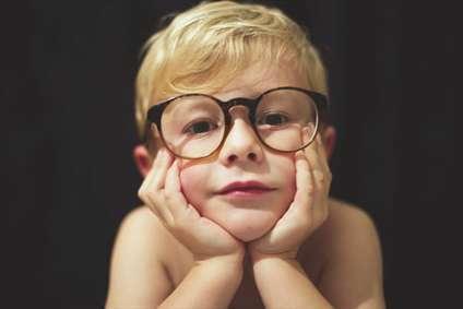 عکسهای زیبا از کودکان