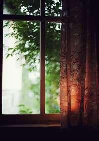 بازی نور و سایه