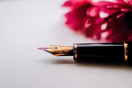 خودنویس