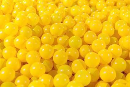 زردانه