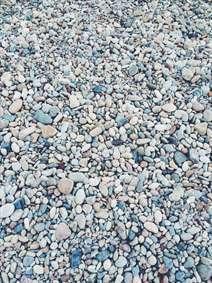 بکگراند سنگی