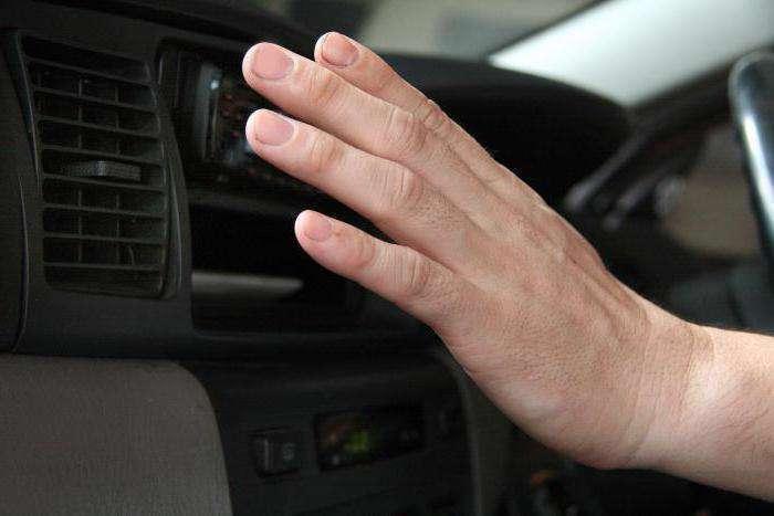 کولر، خودرو، کولر ماشین، مصرف سوخت، موتور ماشین، خنک کننده، تهویه هوا، فیلتر هوا، برف پاک کن، شیشه،ضد عفونی کننده، تمیز کردن، مصرف بنزین، ترافیک