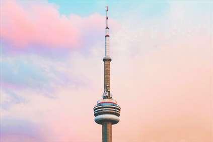 برج ها
