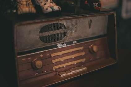 رادیوها