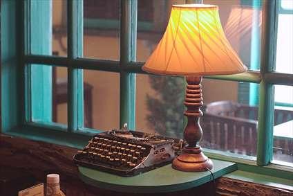 چراغ و لامپ