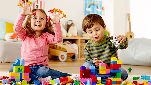 بازی، هوش، هوش کودک، مغز، والدینف احساس امنیت، کودکان، ضریب هوشی، موسیقی، عقل، حل مسئله، یادگیری،کلاس ورزش،مهارت اجتماعی،بلوک سازی، بازی یارانه ای،تقویت مغز،بازی جنگا، حافظه