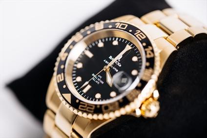 ساعت مچی های زیبا