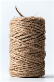 دوک طناب