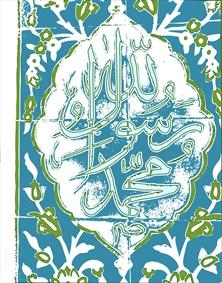 محمد نبی