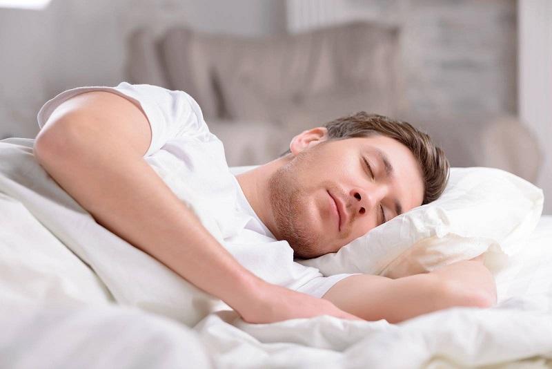 بی خوابی،استرس،اضطراب،حمام کردن،آرامش،عضلات بدن،حرکات یوگا،خواب،ضربان قلب،فشار خون،موسیقی،کافئین، قهوه،بی خوابی،اعتیاد،چای،موبایل،تبلت،رایانه،تلویزیون،دستگاه الکترونیک،ملاتونین،بنیاد سلامت خواب،بیداری،سروتونین،کلسیم،بهبود خواب،عادات غذا خوردن،دمای اتاق،رایحع درمانی،روغن اسطوخودوس