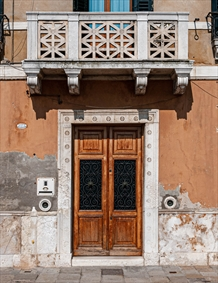 درب و نما