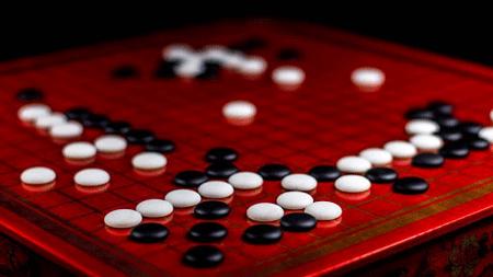 طراحی بازی رومیزی-جلسه ششم