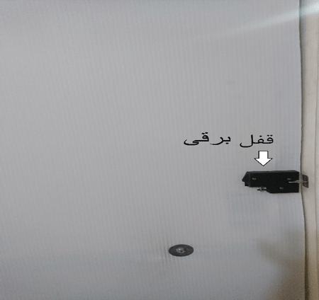 طراحی معمای اتاق فرار دیجیتال مبتنی بر it-iot - بخش سوم