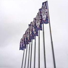 پرچم ها