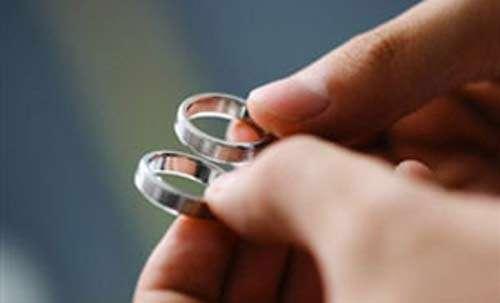 مرا برای ازدواج می خواهد؟
