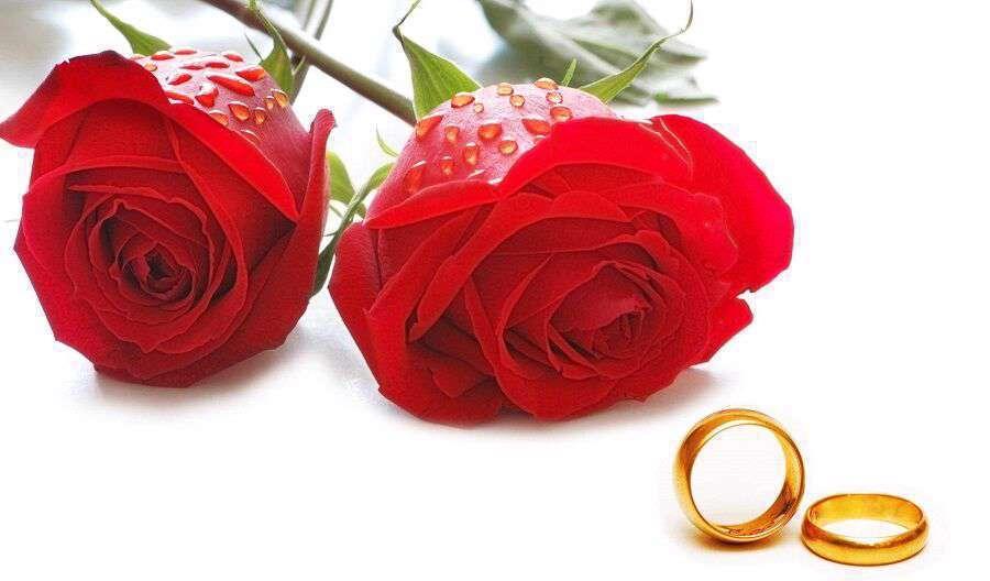 ازدواج کرونایی