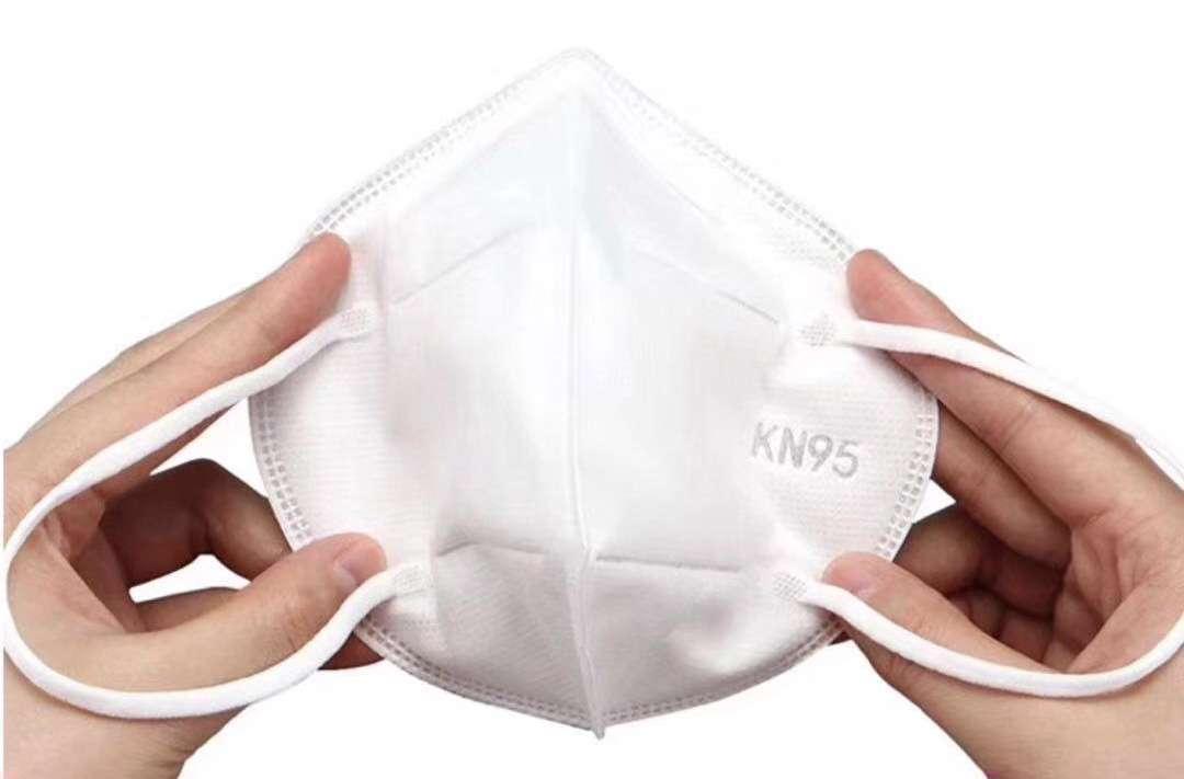 ماسک kn95