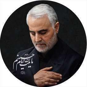 پروفایل کمپین ما ملت امام حسینیم