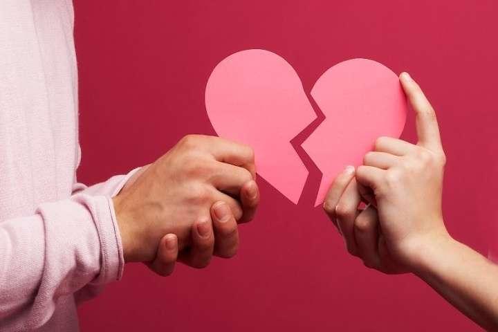 چطور اختلافات دوران عقد را حل کنیم؟