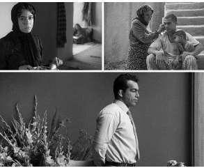جای خالی قهرمانهای ایرانی در سینما