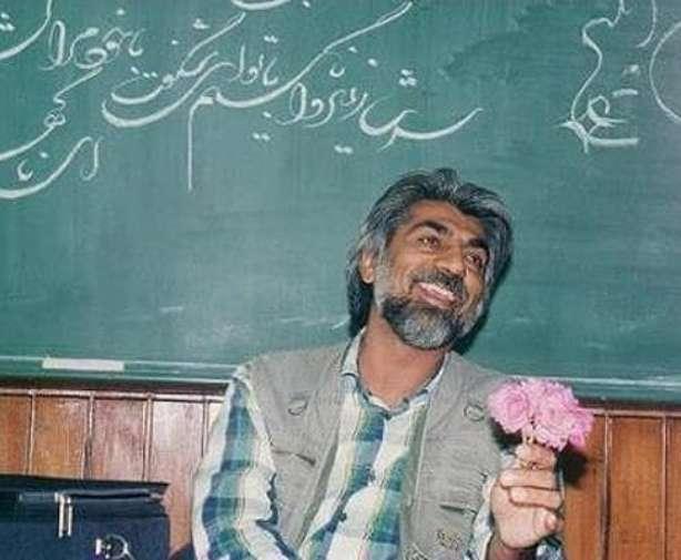 دوران طلایی زندگی بچههای ایرانی