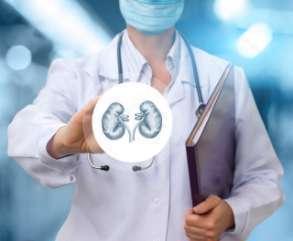 راهنمای 5 مرحلهای برای محافظت از سلامت کلیهها
