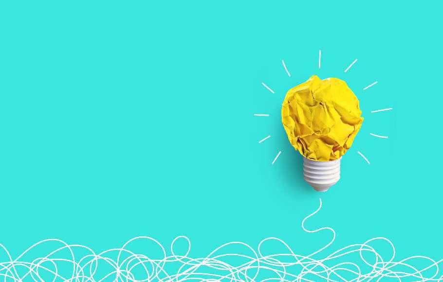 11 استراتژی که کمکتان میکند باهوشتر شوید!