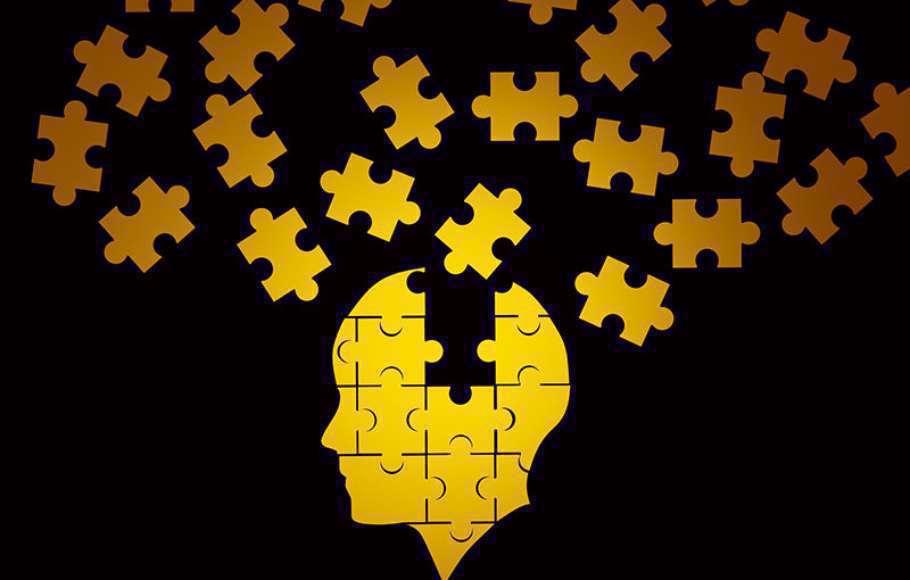تشخیص زودهنگام آلزایمر