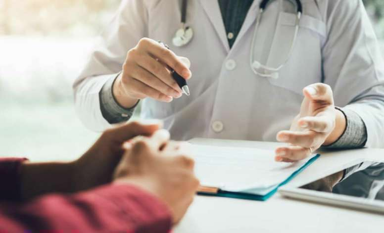 علائم فیبروم بعد از یائسگی