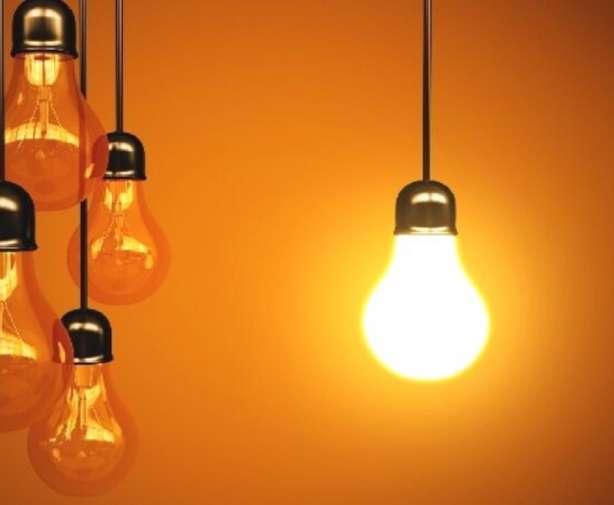 چگونه قبض برقمان را رایگان کنیم؟