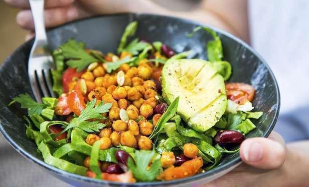 11 مادهی غذایی خوب برای مبتلایان به دیابت