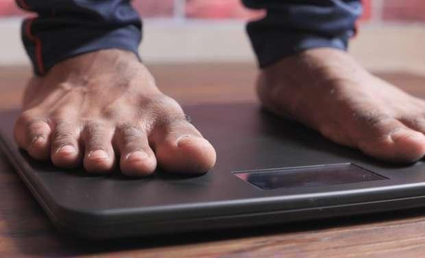 علت کاهش وزن ناخواسته چیست؟