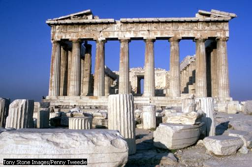external image 7751_Greek%20Art%20and%20Architecture0.png