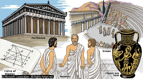 Ancient Greece Government http://www.tebyan.net/index.aspx?pid=102844&BookID=23118&Language=3
