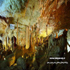 تصاویر عجیب ترین غار ایران(2)