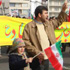 22 Bahman Rally