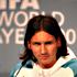 لیونل مسی کاندید دریافت توپ طلا