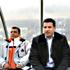 تصاویر دیدار استقلال - سایپا