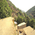 قرية ماسولة