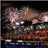 تصاویر افتتاحیه المپیک پکن