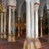 جامع القيروان