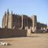مسجد جينے