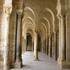 مسجد جامع القيروان الاکبر