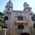 مسجد کوبے