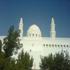 مسجد قبلتين