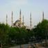 مسجدِ سلطان احمد