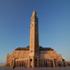 مسجد حسن ثاني